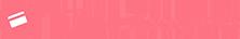 Logo Tiime Receipt