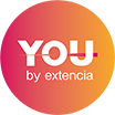 You By Extencia