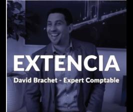 Salon de l'Investissement Immobilier : rencontre avec David Brachet