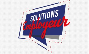 Coronavirus : Employeurs, que devez-vous faire ?