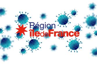 AIDES RÉGION ÎLE DE FRANCE : SUIS-JE ÉLIGIBLE ?