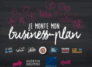 Webinaire : comment faire son business plan ?