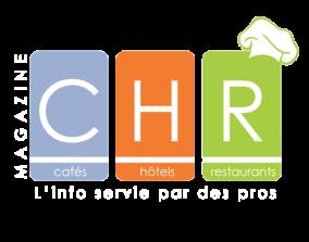 Impact économique du Covid-19 : secteurs CHR – Tourisme – Événementiel