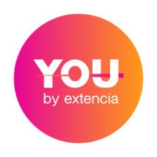 Plaquette You By Extencia