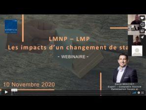 Webinaire LMNP-LMP